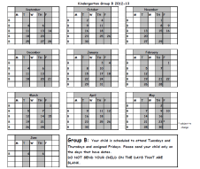 Tuesday_Thursday_Kindergarten_Schedule