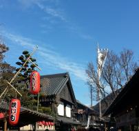 2013-03-20_1230